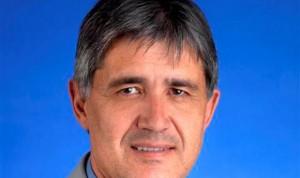 Creada la Comisión Asesora para el Uso Racional de los Medicamentos
