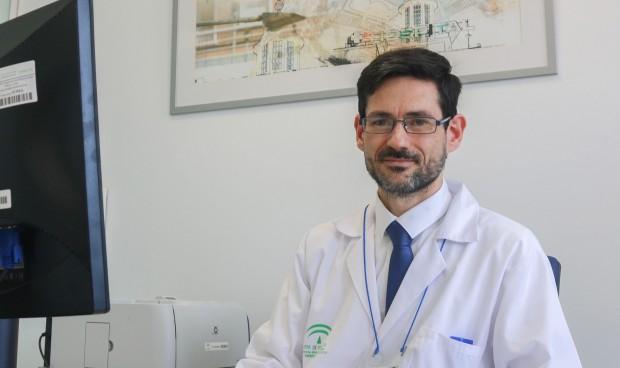 Crean un test que mide el empoderamiento del paciente de dermatitis atópica