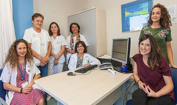 Crean una consulta de transición para menores con cardiopatía congénita