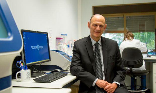 Crean una nueva técnica que 'apaga' los genes que provocan cáncer