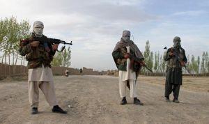 Crean una vacuna contra la 'droga de los yihadistas'