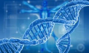 Crece la acreditación de ENAC entre los laboratorios clínicos en España