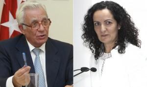 Cribado masivo de hepatitis C en Madrid a partir del verano