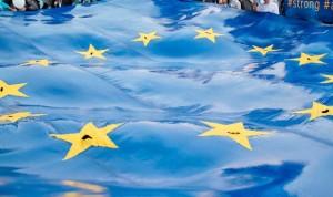 La crisis del Covid-19 'agota' la oferta de empleo sanitario en Europa