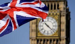 Crisis del Brexit: escasearán los fármacos en Reino Unido si no hay acuerdo