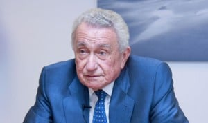 Crisis en MD Anderson: asume en un informe interno pérdidas de 400 millones