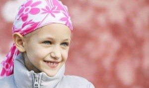 Crispr arroja buenos resultados en el tratamiento del sarcoma de Ewing