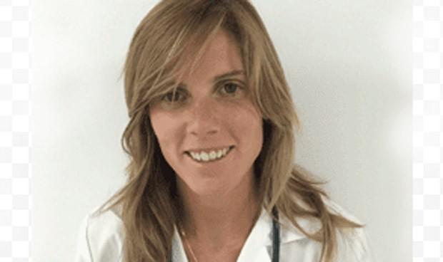 La Jiménez Díaz reduce un 80% la espera en el hospital de día