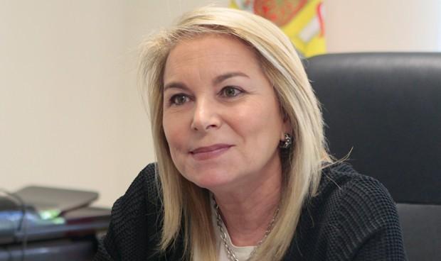 Cristina Contel