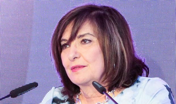Cristina Granados