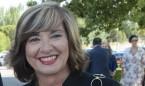 Cristina Granados se incorpora como gerente de Torrejón el 1 de marzo