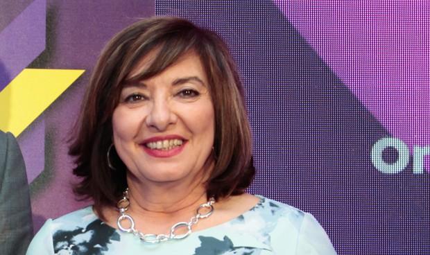 Torrejón realiza con éxito un trasplante de córnea e iris artificial