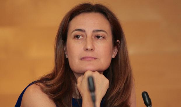 Cristina Henríquez de Luna