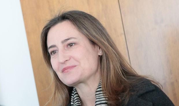 GSK reformula Nucala para facilitar su administración a los pacientes