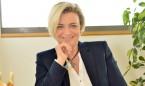 Cristina Lains, nueva responsable de vacunas de Sanofi en España y Portugal