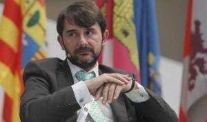 Cristóbal Belda, nuevo director del Instituto de Salud Carlos III