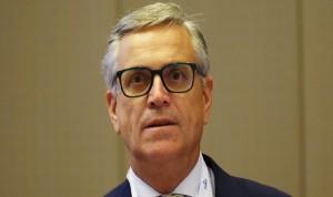 Cristóbal Coronel, nombrado nuevo presidente de los pediatras de Primaria