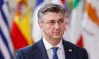 Croacia y Austria confirman sus primeros casos de coronavirus
