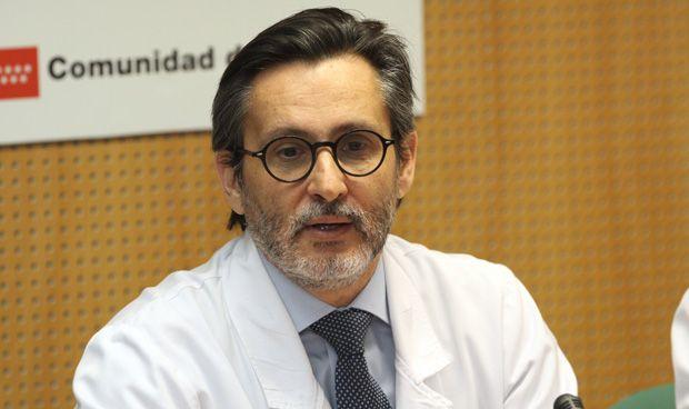 Crónicas de un médico español en Harvard