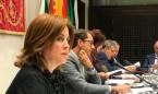 Cruz trabaja en un nuevo Plan de Infraestructuras sanitarias para Canarias