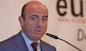 CSIC e ISCIII se quedan con dos de cada tres nuevas plazas para investigado