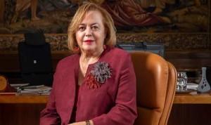 Investigada la presidenta del CSIC por el accidente mortal de 2 científicos