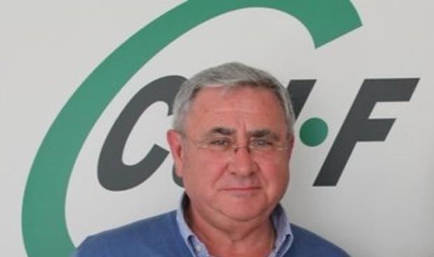"""CSIF califica de """"nefasta"""" la gestión de La Ribera tras la reversión"""
