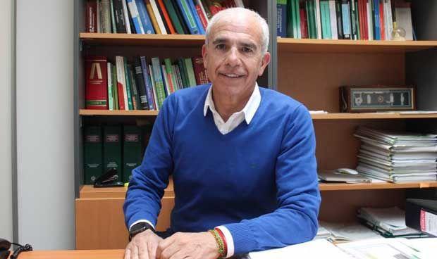 CSIF recurre el decreto que obliga a los sanitarios a hablar valenciano