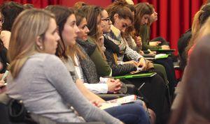 CTO celebra su jornada PostMIR para ayudar a elegir especialidad médica