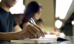CTO y alumnos zanjan la polémica: no se quiso denigrar a nadie