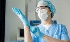 """""""No sé cuántas veces me he planteado dejar Enfermería durante la pandemia"""""""