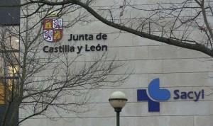 Cuarto caso de coronavirus en Castilla y León: una mujer que fue a Italia