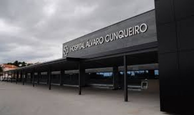 Cuarto caso de coronavirus en Galicia: un menor de 15 años