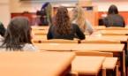 Cuatro aspirantes por plaza de formación sanitaria especializada en 2017