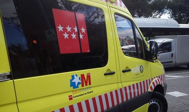 Cuatro CCAA usan más enfermeros que médicos en su servicio de Emergencias