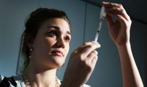 Cuatro consejos imprescindibles para que el médico combata los antivacunas