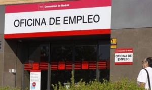 Cuatro de cada 10 desempleados de la sanidad española no cobran el paro
