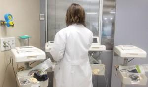 Cuatro de cada 10 plazas médicas quedarán vacantes de aquí a 2.030