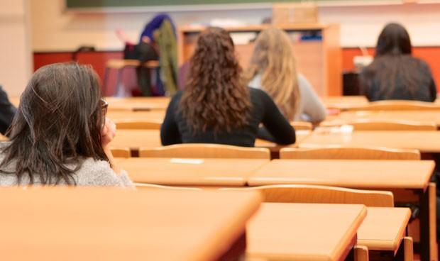 Cuatro facultades de Medicina españolas en el top 200 europeo