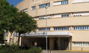 Cuatro médicos, a juicio por la muerte de un paciente por meningitis