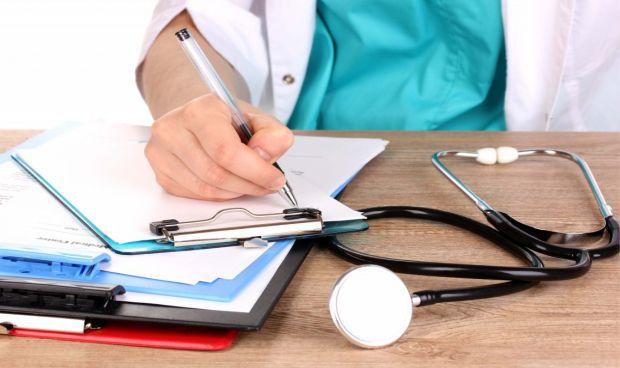Cuelan un estudio falso en una revista médica para mostrar lo fácil que es