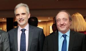Los sanitarios andaluces recuperan desde hoy la jornada de 35 horas