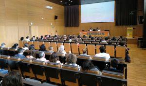 Cuidados paliativos y veganismo centran el encuentro de Semergen Cataluña
