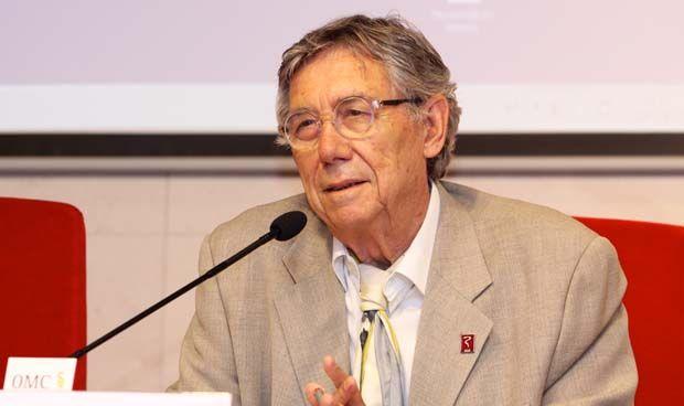 Cultura frena la relación médico-paciente por la Unesco: no saldrá en 2019