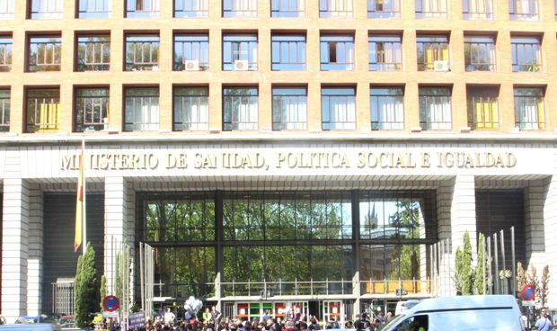 """Cumbre """"inédita"""" entre Sanidad y sindicatos antes del Interterritorial"""