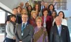Cumbre mundial enfermera en Madrid para definir el futuro de la profesión