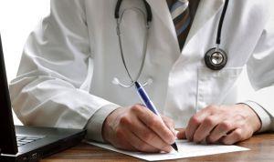 Cuotas colegiales un 90% más baratas para los médicos de Madrid