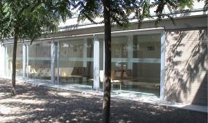 CUP, Metges y Satse denuncian irregularidades en concesiones sanitarias