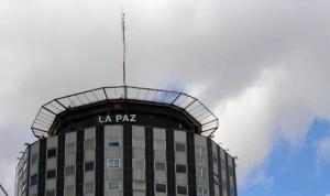 Curso en La Paz de tratamiento del paciente amputado de miembro superior