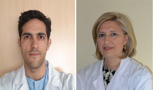 Curso online 'Actualización electrocardiografía a médicos': 13 créditos CFC